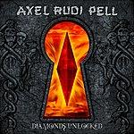 Axel Rudi Pell Diamonds Unlocked