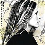 Charlotte Martin On Your Shore (Single)