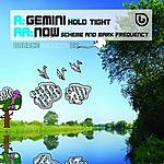 HoldTight Gemini/Now