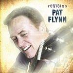 Pat Flynn Revision