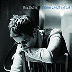Mary Gauthier Between Daylight & Dark