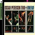 Oscar Peterson Trio Oscar Peterson Trio Plus One