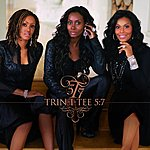 Trin-i-tee 5:7 T57