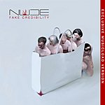 Nude Fake Credibility (Exclusive Musicload Version)