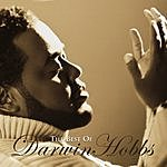 Darwin Hobbs The Best Of Darwin Hobbs