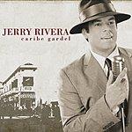 Jerry Rivera Caribe Gardel