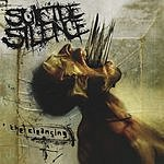 Suicide Silence The Cleansing