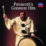 Luciano Pavarotti Pavarotti's Greatest Hits