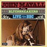 John Mayall & The Bluesbreakers Live At The BBC