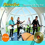 Status Quo Beginning Of The End (Single)