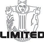 Innate Imod (2-Track Singles)