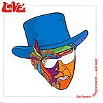 Love The Forever Changes Concert...And More