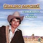 Chalino Sanchez Corridos Con Banda