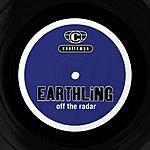Earthling Off The Radar