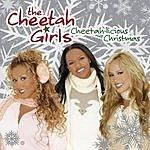 The Cheetah Girls A Cheetah-licious Christmas