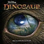 James Newton Howard Walt Disney Pictures Presents - Dinosaur: Original Movie Soundtrack