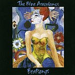 The Blue Aeroplanes Beat Songs