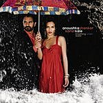 Anoushka Shankar Breathing Under Water