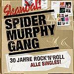 Spider Murphy Gang 30 Jahre Rock'N'Roll (2007 Digital Remaster)