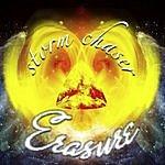 Erasure Storm Chaser Ep (Bonus Track Edition)