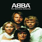 ABBA The Definitive Collection (Deluxe Sound & Vision Edition)