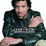 Lionel Richie The Definitive Collection (Sound & Vision Edition)