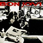 Bon Jovi Cross Road (Deluxe Sound & Vision Edition)