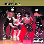 Kiss Gold (Deluxe Sound & Vision PAL Edition) (Parental Advisory)