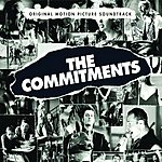 The Commitments The Commitments: Original Movie Soundtrack (Deluxe Edition)