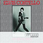 Elvis Costello My Aim Is True (Deluxe Edition)