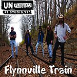 Flynnville Train Unplugged