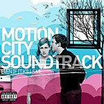 Motion City Soundtrack Even If It Kills Me (Parental Advisory)