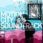 Motion City Soundtrack Even If It Kills Me (Edited Version)