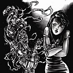 Avenged Sevenfold Almost Easy (Single)