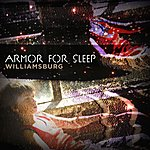 Armor For Sleep Williamsburg (Single)