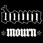 Down Mourn (Single)