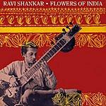 Ravi Shankar Flowers Of India