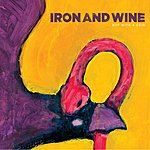 Iron & Wine The Boy With The Coin (3-Track Maxi-Single)