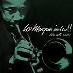 Lee Morgan Indeed! (Rudy Van Gelder Edition) (2007 Digital Remaster)