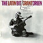 Grant Green The Latin Bit (Rudy Van Gelder Edition) (2007 Digital Remaster)