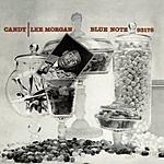 Lee Morgan Candy (Rudy Van Gelder Edition) (2007 Digital Remaster)
