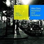 Miles Davis Ascenceur Pour L'Echafaud