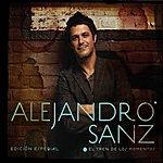 Alejandro Sanz La Peleita (Single)