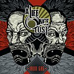 Life Once Lost Iron Gag