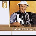 Dominguinhos Warner 30 Anos