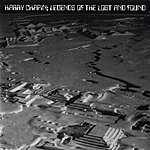 Harry Chapin Legends Of The Lost & Found (Live)