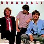 Broadcast Broadcast