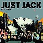 Just Jack Overtones (Bonus Track)