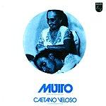 Caetano Veloso Muito