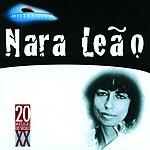 Nara Leão Nara Leao: 20 Grandes Sucessos